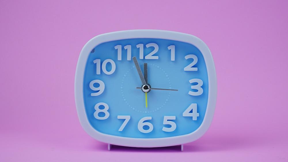 Wenn die Zeit knapp ist: Die Checkliste für den Notverkauf